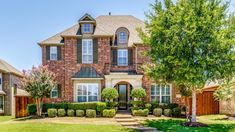 9750 Candlewood Drive - Frisco home for sale 4 Bedrooms | 3.5 Baths Offered at $474,900 The Jan Richey Team