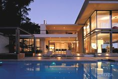 Contemporary-Property-Cape-Town-South-Africa-07