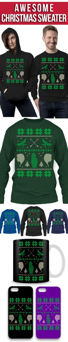 Hunger Games Ugly Christmas Sweater! Click The Image To Buy It Now or Tag Someone You Want To Buy This For. #hungergames