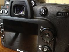 Nestled quietly on the back of most cameras is a button that is often ignored or misunderstood, particularly by those who have recently upgraded to a DSLR or Mirrorless camera. It's the Exposure Lock button, and it can be a tremendous asset to photographers who are looking for ways to get more control over their …
