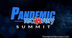 """Discover How To Avoid Infection, Stay Safe And Protect Your Family From Pandemic Devastation - My segment should be available FREE on Friday, April 3rd. The planned discussion / interview is focused on """"How to reduce the risk from CoV-2: Link between systemic and digestive health"""" Fast Tract Diet, Small Intestine Bacterial Overgrowth, Stay Safe, Interview, Friday, How To Plan, Link, Health, Free"""