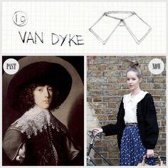 10Van Dyke.jpg