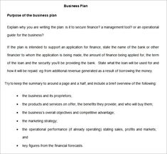 Top Business Plan Writing Sites For Phd  The Best Estimate