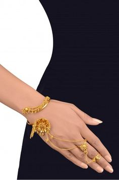 How To Clean Gold Jewelry With Baking Soda Refferal: 1651957185 Gold Ring Designs, Gold Jewellery Design, Bridal Jewellery, Long Pearl Necklaces, Gold Necklace, Silver Jewellery Indian, Silver Jewelry, Quartz Jewelry, Silver Rings
