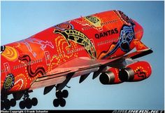 Qantas loses fight with Falun Gong flight attendant Perth, Brisbane, Sydney, Melbourne, 747 Jumbo Jet, Qantas Airlines, Fixed Wing Aircraft, Airplane Decor, Air New Zealand