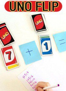 Math Games for Kids: How to Play Place Value War | Childhood101