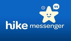 Offline IM now possible through Hike Messaging platform Hike availed Hike Direct to its users. Check details here: http://goo.gl/bxy2Ln