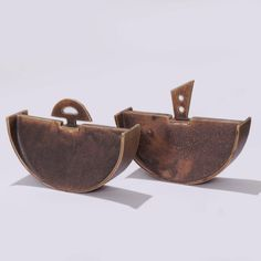 Ceramic Art, Ceramics, Unique Jewelry, Handmade Gifts, Etsy, Vintage, Ceramica, Kid Craft Gifts, Pottery