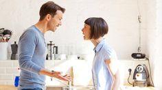 Neue Nachricht:  http://ift.tt/2xZgWfi Studie aus den USA: Beziehungsprobleme? Vielleicht hilft mehr Schlaf #nachricht