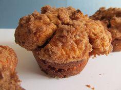 Jumbo muffin tin recipes on Pinterest | Jumbo Muffins, Muffins and ...
