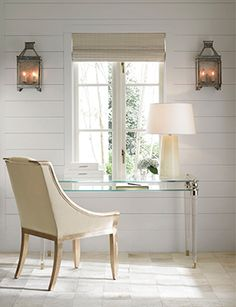 deisgner office furniture online