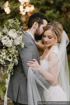 Wedding veils ideas - long, white, ballerina, elegant {Dan and Tyler Photography} in 2020 (With images) Garden Wedding, Fall Wedding, Vows Bridal, Wedding Veils, Wedding Dresses, Veil Hairstyles, Floral Arch, Bridal Portraits, California Wedding