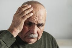 Lóbulo Frontal, Dementia Symptoms, Signs And Symptoms, Physical Therapy, Rings For Men, Hands, Health, Medical, Lifestyle