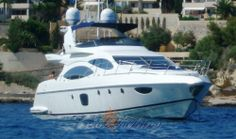 44 Ideas De Motor Boats Coral Yachting Alquiler De Barcos Barcos Ibiza