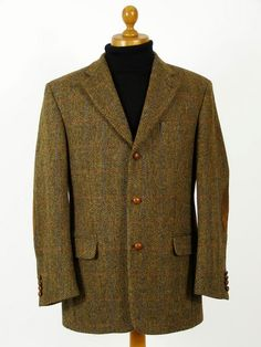 27 Best Mens Tweed Jackets With Elbow Patches Images Elbow Patches