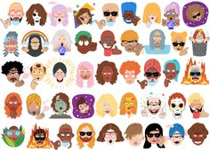 Google Allo transforme vos selfies en stickers rigolos - http://www.frandroid.com/android/applications/google-apps/426476_google-allo-transforme-vos-selfies-en-stickers-rigolos  #Android, #ApplicationsAndroid, #GoogleApps