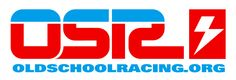 we are working on new OSR-80s style racing stickers. Will soon be available via ebay germany in our webshop for small money