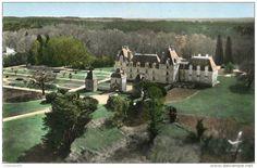 Arengosse - Delcampe.net