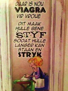 Woman Quotes, Me Quotes, Family Qoutes, Afrikaanse Quotes, Funny Qoutes, Twisted Humor, Wise Words, Funny Pictures, Hilarious