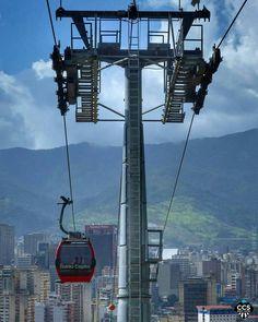 Te presentamos la selección del día: <<POSTALES DE CARACAS>> en Caracas Entre Calles. ============================  F E L I C I D A D E S  >> @sweetcarolinam << Visita su galeria ============================ SELECCIÓN @marianaj19 TAG #CCS_EntreCalles ================ Team: @ginamoca @huguito @luisrhostos @mahenriquezm @teresitacc @marianaj19 @floriannabd ================ #postalesdecaracas #Caracas #Venezuela #Increibleccs #Instavenezuela #Gf_Venezuela #GaleriaVzla #Ig_GranCaracas…