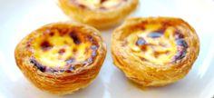 Tutte le specialità culinarie per un viaggio nei sapori portogohesi.