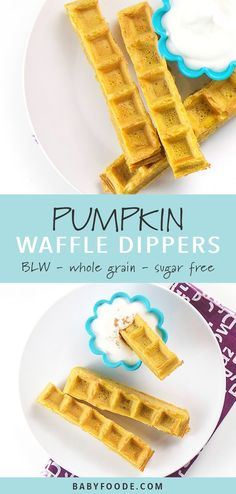 Waffle Recipes, Baby Food Recipes, Snack Recipes, Toddler Recipes, Kid Recipes, Chicken Recipes, Baby Led Weaning First Foods, Toddler Snacks, Toddler Dinners