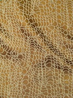 Pandemonium Br Metallic Modern Jacquard Drapery Or Upholstery Fabric Soft Durable Decorator