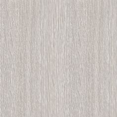 A weathered oak wood grain in grey tones with a white wash.