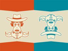 cowboy-cow