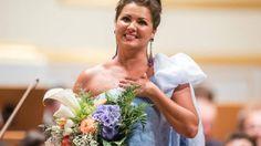 Promi-Geburtstag vom 18. September 2016: Anna Netrebko - http://ift.tt/2cyhPqa