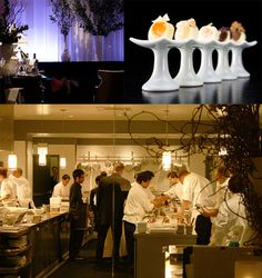 Alinea Lincoln Park Chicago: http://www.chicagosignatureproperties.com/blog/famous-restaurants-chicago/