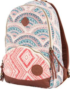 ShopStyle: ROXY Great Day Backpack
