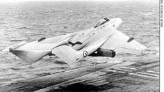De Havilland Vampire, Vixen, Planes, Fighter Jets, Aircraft, War, Airplanes, Aviation, Airplane