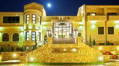 Sivota Diamond Spa Resort, Sivota, Thesprotia, Epirus, Greece http://top-peakhotels.com/sivota-diamond-spa-resort-sivota-thesprotia-epirus-greece/