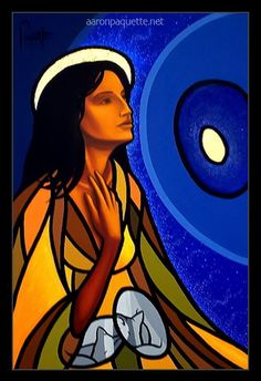 Half Breed Clothing - Aaron Paquette (Metis) n. Native American Artists, Native American Indians, Meditation Prayer, American Indian Art, African Diaspora, Red River, Indigenous Art, Aboriginal Art, Native Art
