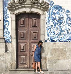 TREND | IL RITORNO DELL'INGLESINA - Design Therapy Life Design, Wall Design, House Design, Pantone 2016, Sliding Door Design, Sliding Doors, Billy Ikea, Bali House, Mini Loft