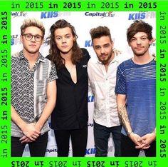 MTV ha publicado esta fotografía de los chicos desde su cuenta oficial de IG.