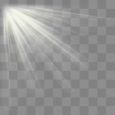 light, Light, Light Effect, Decoration PNG Image and Clipart Picsart Png, Overlays Picsart, Episode Interactive Backgrounds, Episode Backgrounds, Photo Backgrounds, Photoshop Design, Photoshop Elements, Photoshop Tutorial, Hd Background Download