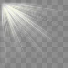 light, Light, Light Effect, Decoration PNG Image and Clipart Picsart Png, Overlays Picsart, Episode Interactive Backgrounds, Episode Backgrounds, Photo Backgrounds, Chroma Key, Photoshop Design, Photoshop Elements, Photoshop Tutorial