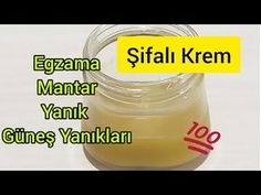 Remedies, Soap, Personal Care, Homemade, Youtube, Health, Valentines, Masks, Valentines Diy