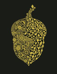 acorn.jpg (JPEG Image, 612x792 pixels) - Scaled (85%)