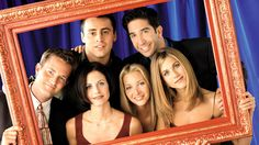 6 Things Everyone Who Lives With A 'Friends' Fan Has To Deal With (Could We BE Any More Not Sorry?)