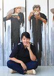 Lim Khim Katy (Vietnam) - The East Gallery: Contemporary Asian Art, Toronto