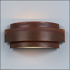Northridge Double Sconce - Rustic Plain - Rustic Plain Sconces - Wall Lights - Avalanche Ranch Lighting