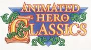 Watch Animated Hero Classics: Benjamin Franklin - Full Episode Online 4 FREE in HIGH QUALITY - Funnier Moments