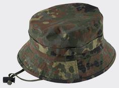 92d8e607ef9 Helikon-BW-German-army-Flecktarn-soldier-s95-combat-