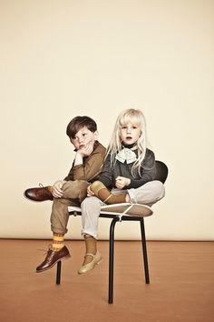 Cool Instagram Kids