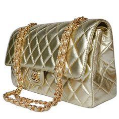 replica bottega veneta handbags wallet dooney wallet