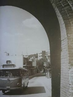 Πορτάρα Thessaloniki, Macedonia, Greece, History, Outdoor, Greece Country, Outdoors, Historia, Outdoor Games