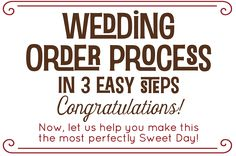 Simply the best wedding cakes in Colorado! Treat your guests to customized chocolate truffles, dessert bar pastries, and a wedding cake of your dreams.